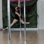 showcase-pole-effect-10