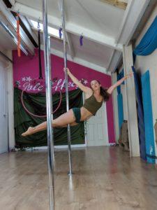 showcase-pole-effect-16