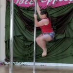 showcase-pole-effect-7